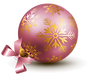 christmas-ball-ornament-clipart-18.jpg.p