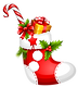 Christmas-Stockings-Clipart-4.png