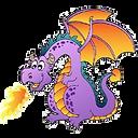 Dragon 9.png