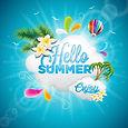 Summer7.jpg
