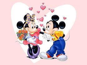 21 Mickey Valentine.jpg