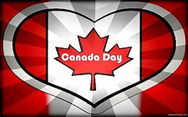 CanDay20 3.jpg
