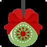 2020 ornament3.png