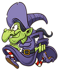 witch-clipart-transparent-background-13.