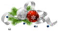 transparent_christmas_decoration_png_pic