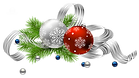 transparent_christmas_decoration_png_pic