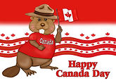CanDay20 1.jpg