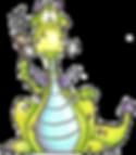 Dragon 1.png