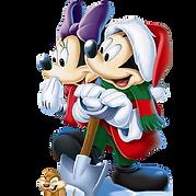 MickeyXMas.png