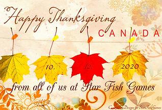 canadian-thanksgiving.jpg
