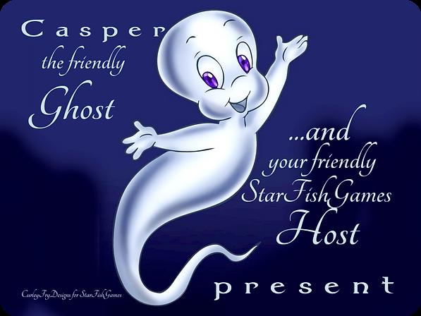 Casper1.1.png