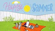 Summer14.jpg