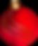 ornaments-clip-art-9i4q7R4iE.png