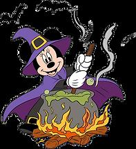 minnie-cauldron.png