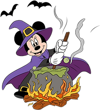 minnie-cauldron.png