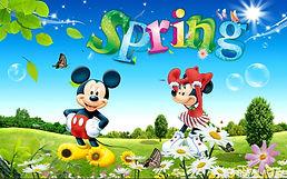 DisneySpring.jpg