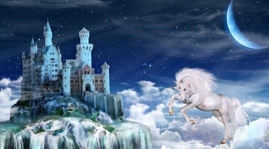 UnicornCastle3.png