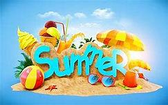 Summer3.jpg
