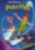 MoviePeterPan.jpg