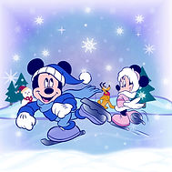 Disney Winter_05.jpg