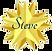 SteveStar.png