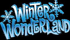 WinterWonderland.png