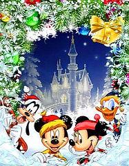 Mickeyjpg.jpg