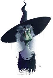 HalloweenWhatTourney4.jpg