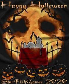 HalloweenSnoopy.jpg