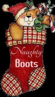 NaughtyBoots.png
