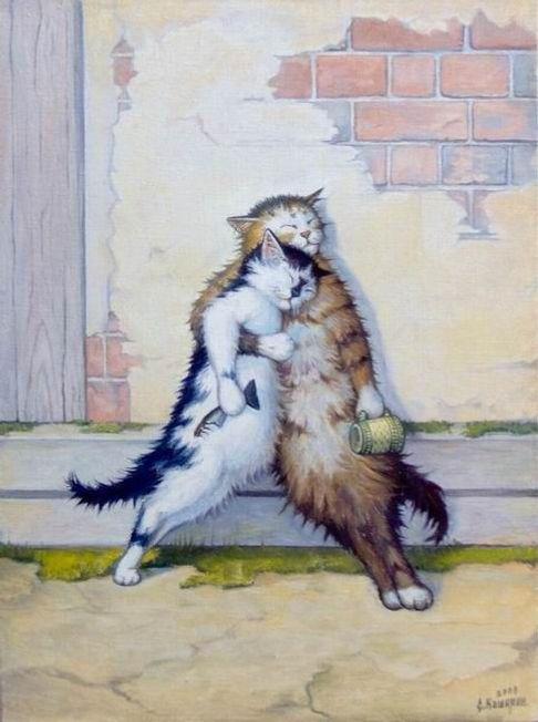 Cat18.jpg