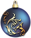 christmas-bulb-ornaments-clipart-1.png