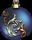 christmas-bulb-ornaments-clipart-1.png