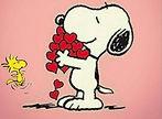 Snoopy Valentine.jpg