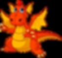 Dragon 5.png