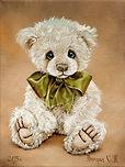 Teddy3.jpg