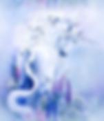 Unicorn14.png