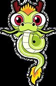 Dragon 8.png