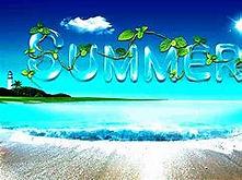 Summer4.jpg
