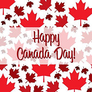 happy-canada-day-card-in-vector-format_M