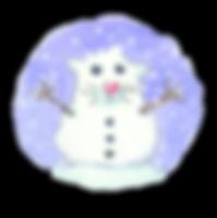 587afd78bf92dfb2dee7b98126dd74f5--winter