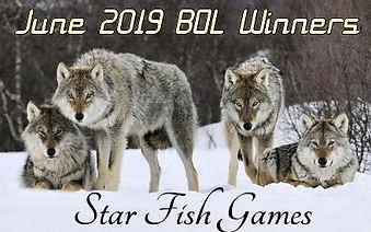 BOL June 19 Winners.jpg