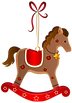 rocking-horse-clipart-17.jpg.png