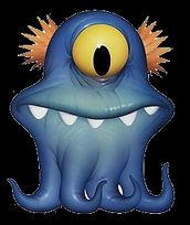 Monster11.jpg