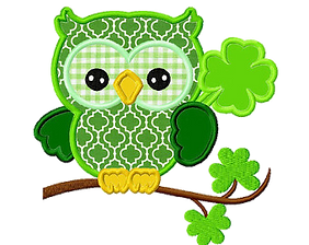STPD OWL.png