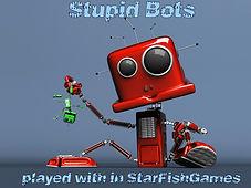 StupidBots.jpg
