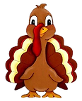 CuteTurkey_edited.png