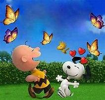 Snoopy BF2.jpg