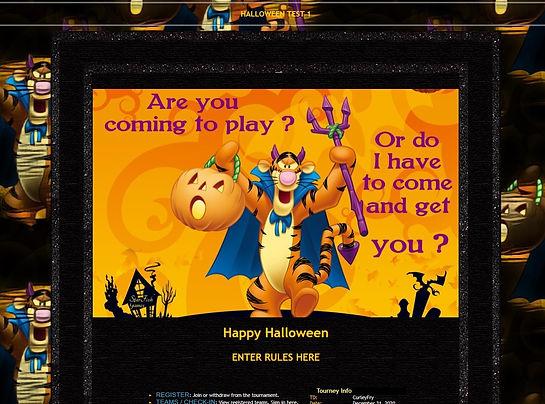 HalloweenTP 1.jpg