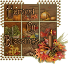 animated-thanksgiving-greeting-cards.png